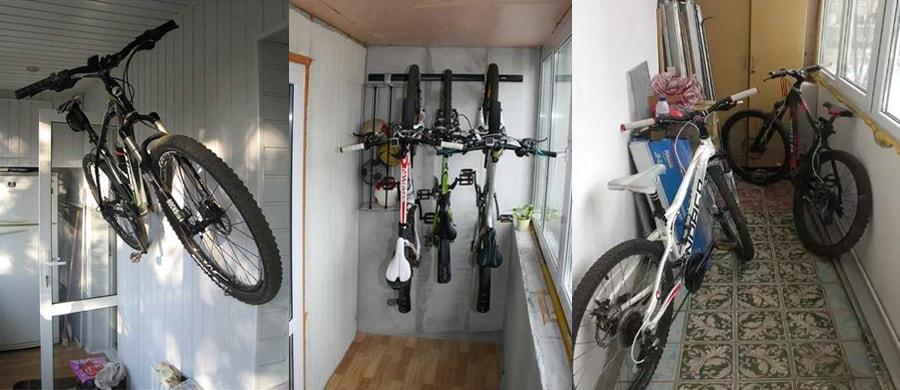 hranenie-velosipeda-balkon-zakrytyiy-min.jpg