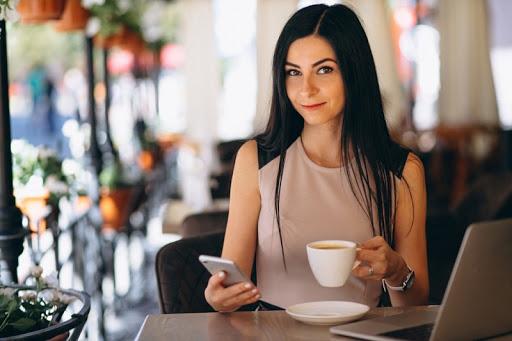 Cafein có nhiều tác dụng tốt cho sức khỏe