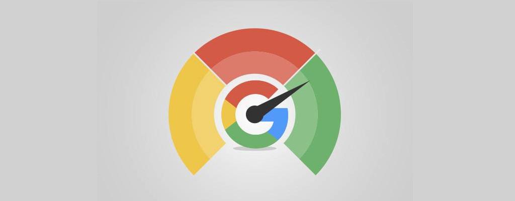 Скоростта е официален ранкинг фактор на Google