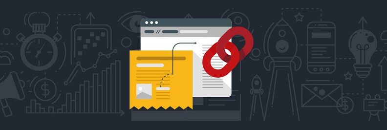 Hãy đến với seodinh.com để dễ dàng mua được backlink chất lượng nhất