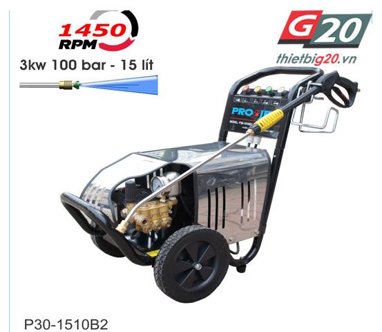 may-rua-xe-3,0kw-p30-1510-thietbig20.jpg