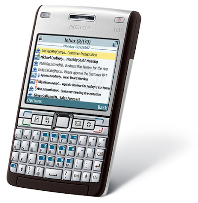 Facebook for nokia 7610 mobile9