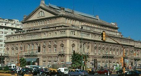 https://images-blogger-opensocial.googleusercontent.com/gadgets/proxy?url=http%3A%2F%2Fwww.buenostours.com%2Fimages%2Fexterior-teatro-colon.jpg&container=blogger&gadget=a&rewriteMime=image%2F*