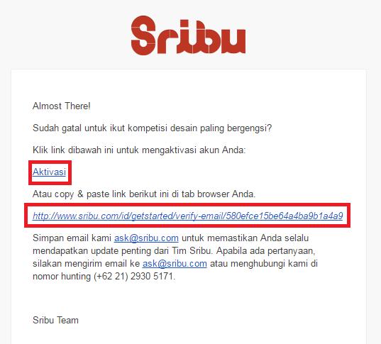 konfirmasi email.png