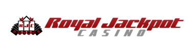 Royale Jackpot Casino.png