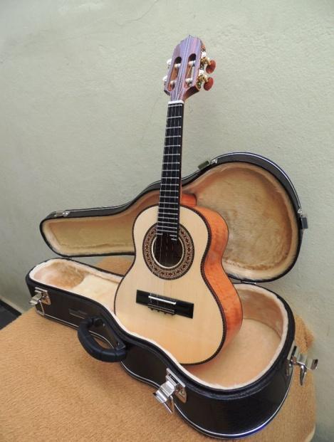 cavaco-luthier.jpg