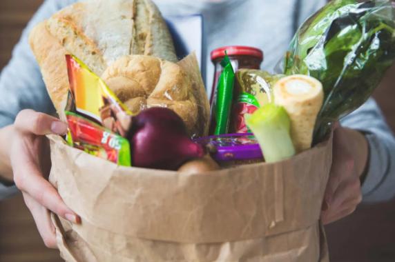 servis penghantaran barang, grocery delivery, best grocery delivery at malaysia, servis grocery delivery, pandarmart,