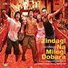 D:\Itishree@FBO\CELEB INFO\Farhan Akhtar\Zindagi-Na-Milegi-Dobara-biggest-hit-freshboxoffice.jpg