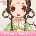 http://www.games2girls.com/p/chinesefashion/