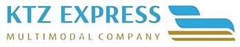 """Здравствуйте, уважаемый Клиент! Для оценки уровня качества оказываемых АО """"KTZ Express"""" услуг, а также выявления Ваших пожеланий и требований к АО """"KTZ Express"""", просим Вас выделить всего несколько минут для заполнение анкеты. Анкета анонимная."""