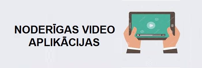 VIDEO-APLIKACIJAS.jpg