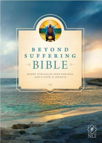 Beyond Suffering Bible.jpg