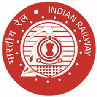 Western-Railway-Apprentice-Recruitment-2021