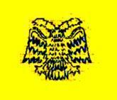 http://www.theodromion.com/arthra/05/May/H_ELLHNIKH_SHMAIA_KAI_H_ISTORIA_THS/index_files/image006.jpg