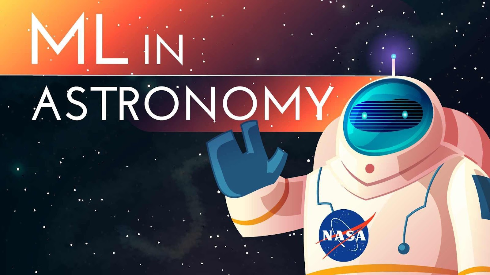 machine-learning-astronomy-365-data-science