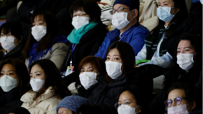 Confirmado: El Coronavirus calificó como una emergencia internacional
