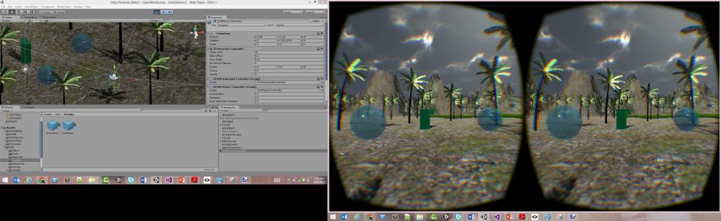 OculusExtendedScreenFull