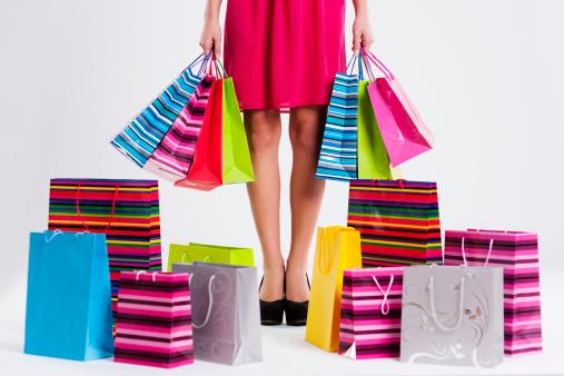 10-shopping-bags.jpg