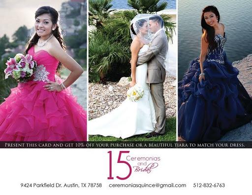 Wedding Dresses In Austin Tx 45 Beautiful