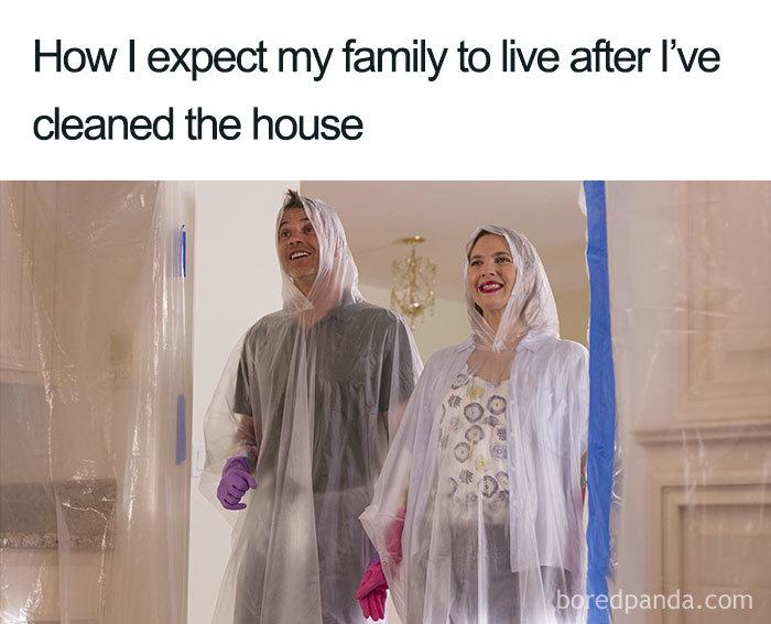 parents-cleaning-meme