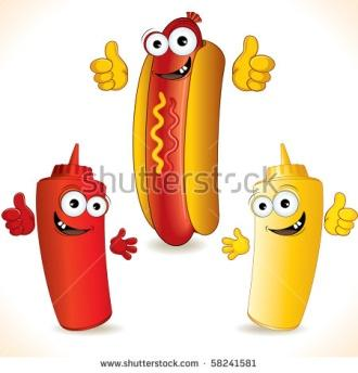C:\Users\Christopher\AppData\Local\Microsoft\Windows\INetCache\IE\TUMCRCKX\stock-vector-smiling-cartoon-hot-dog-with-funny-friends-vector-clip-art-58241581[1].jpg