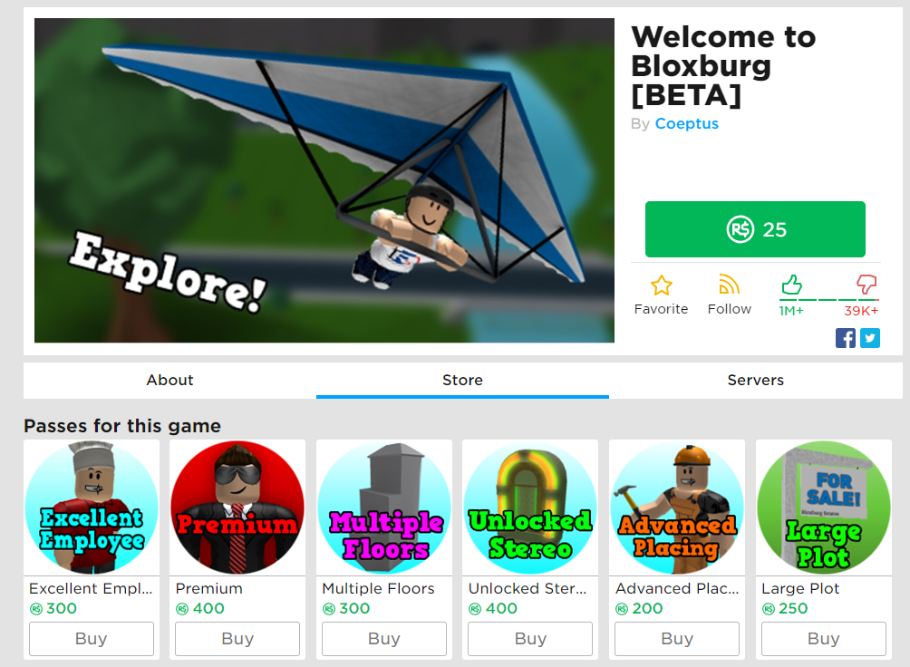 How to Get Free Robux on Roblox - The Ultimate Guide for