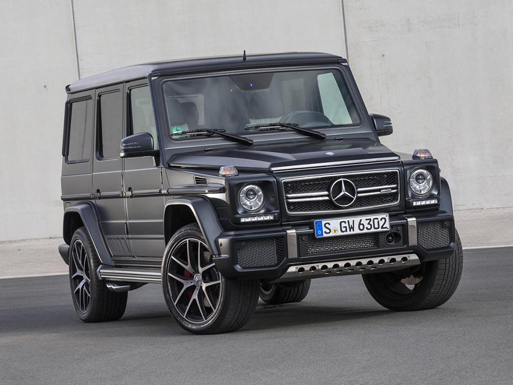 2016-G-Mercedes-Benz-G-Class-facelift-4.jpg