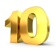 Image result for 10