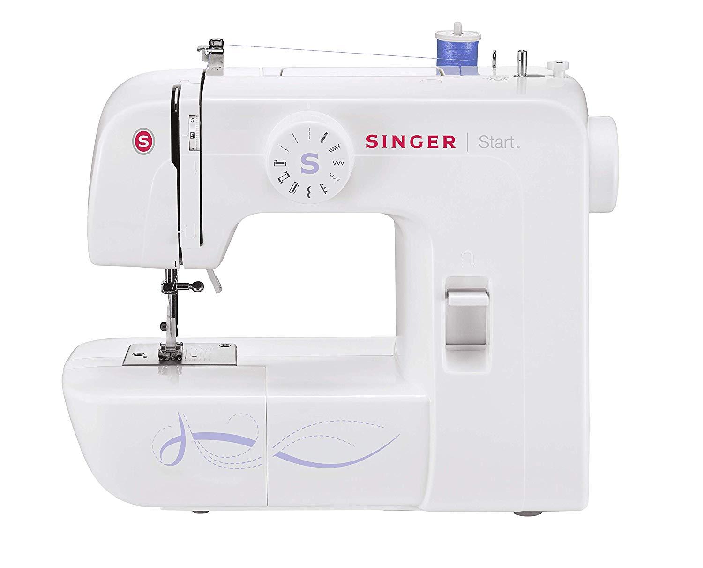 Singer 1306  Start Sewing Machine
