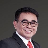 http://www.posindonesia.co.id/wp-content/uploads/2018/09/direktur-2018-agusfh.jpg