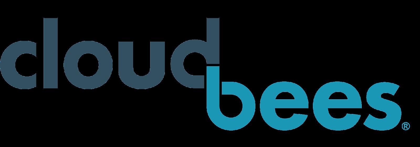 CloudBees-Logo.png