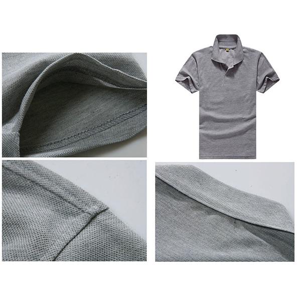 Kinh nghiệm chọn xưởng in túi vải