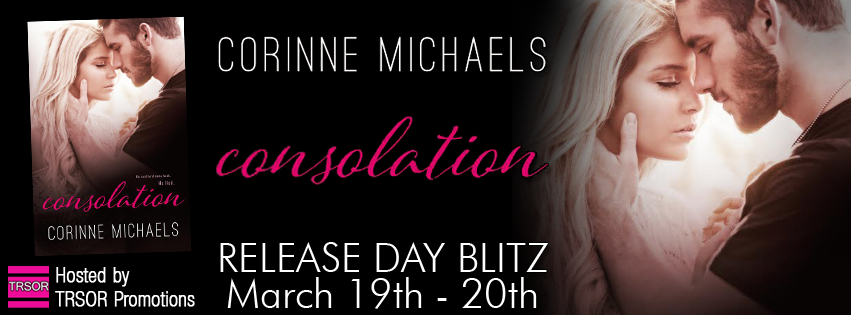 consolation release day blitz.jpg