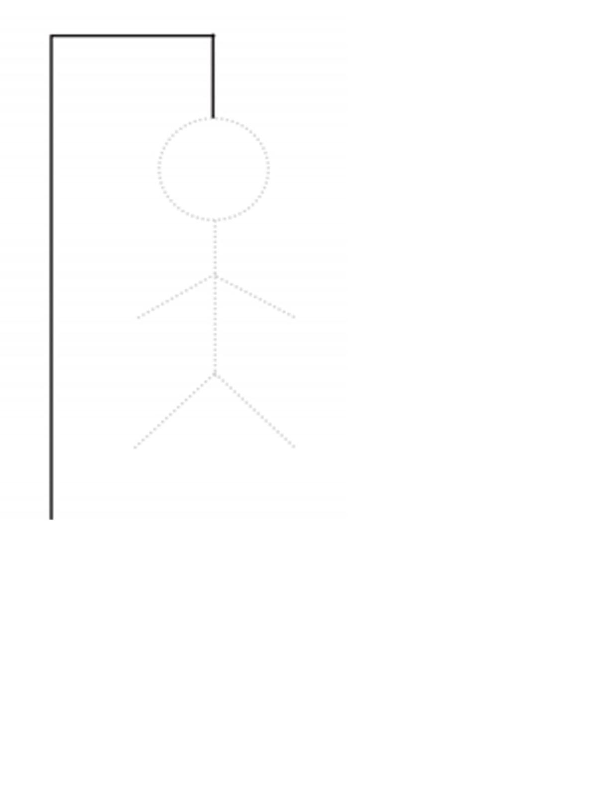hangman-f.jpg