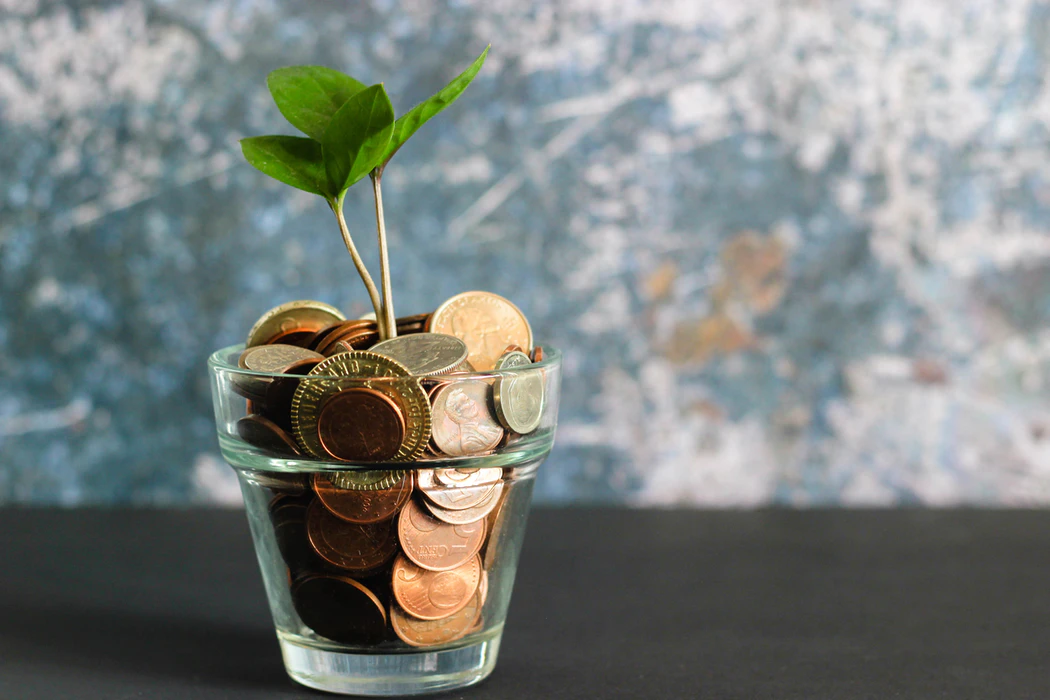 The Ultimate Guide for Personal Budgeting Apps