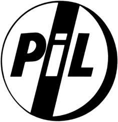 PiL_logo_bw_10