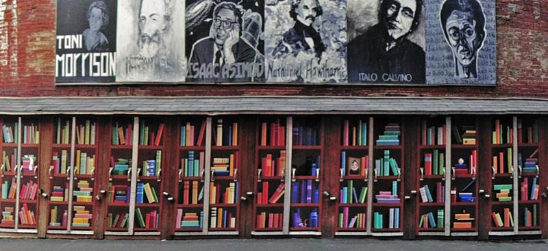 brattlebookstore.jpg