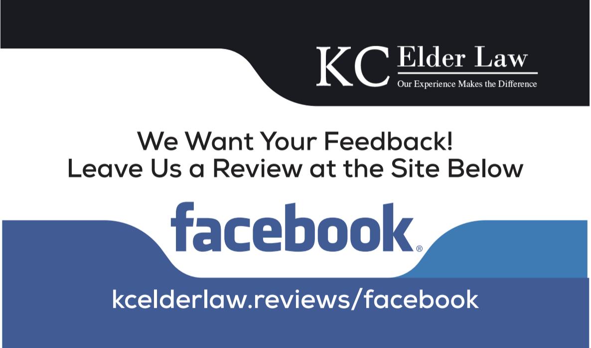 example of request for facebook review template