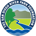 SD River logo.png
