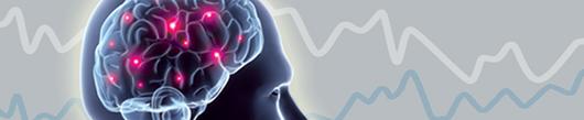 8 trikov/nasvetov za izboljšanje spomina