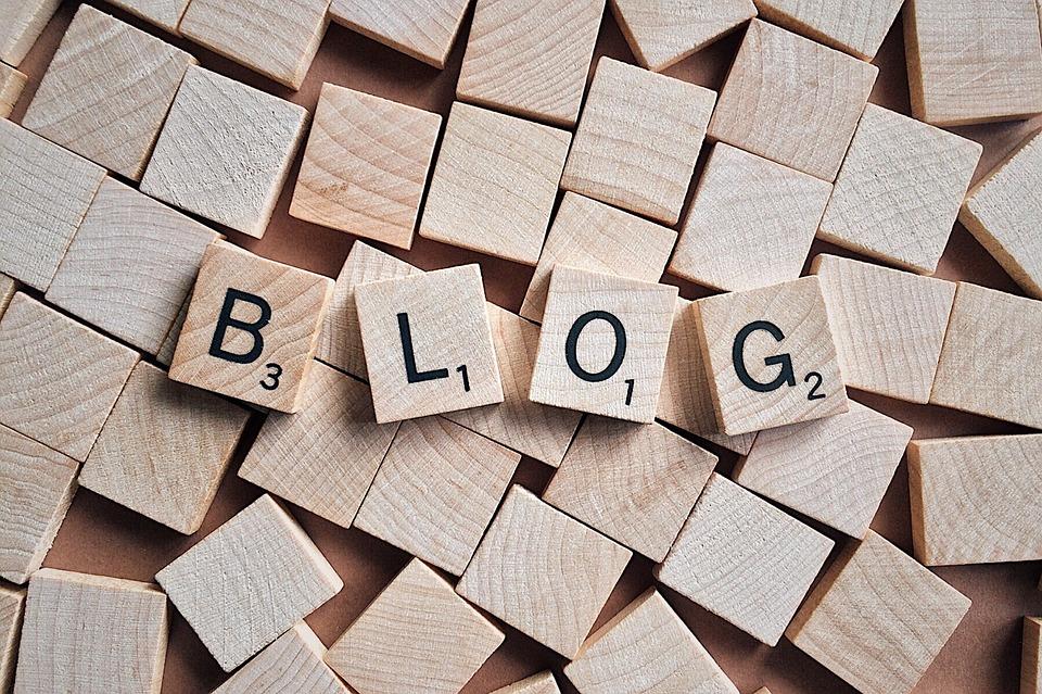 ブログ, インターネット, Web, 技術, メディア, 通信, 社会, 文字, スクラブル