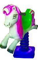 C:\Users\Mahabub\Desktop\Unicorn Spring.jpg