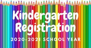 kindergarten registration.jpeg