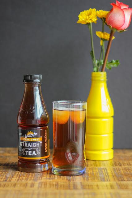 Sweet Tea Spring Vases