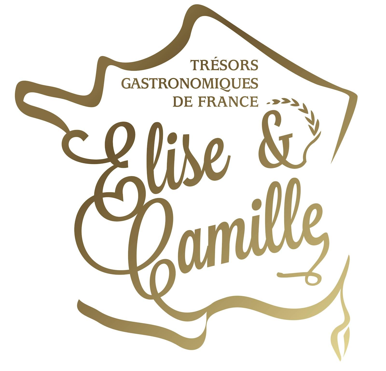 Elise&Camille_CDA0316_-03.jpg