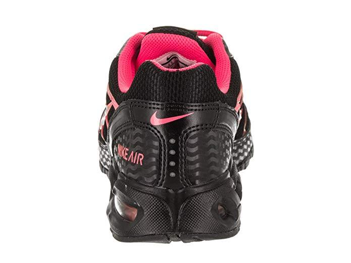0d69a8150f NIKE Women's Air Max Torch 4 Running Shoe   SHOES OH YEAH.COM
