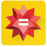 WolframAlpha Buildin