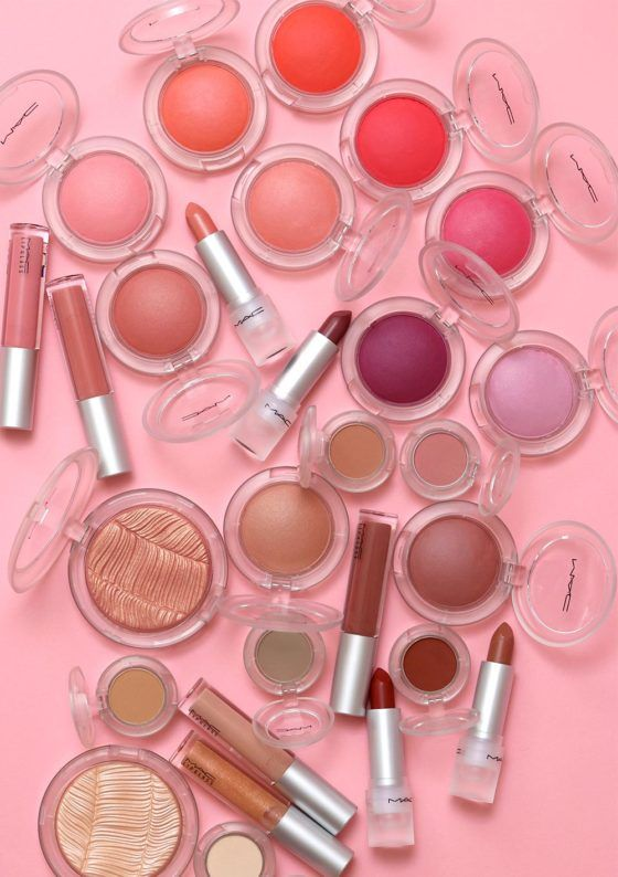Top 10 Biggest Make-Up Brands in the World 4