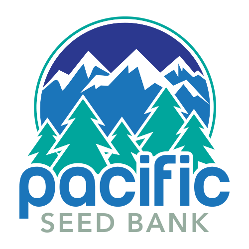 Pacific Seed Bank Review