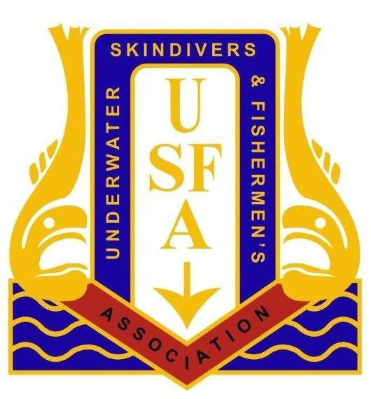 C:\Users\mawalp\Desktop\Personal\USFA\USFA Logos\USFA Logo2.jpg